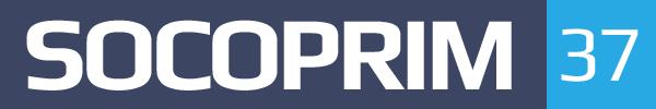 Socoprim